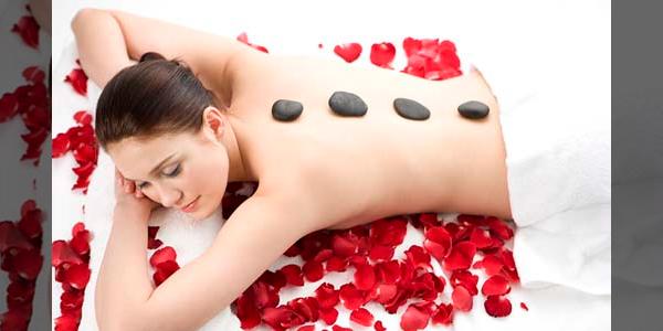 massage-da-nong