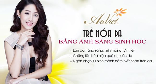 tre-hoa-da-bang-anh-sang-sinh-hoc